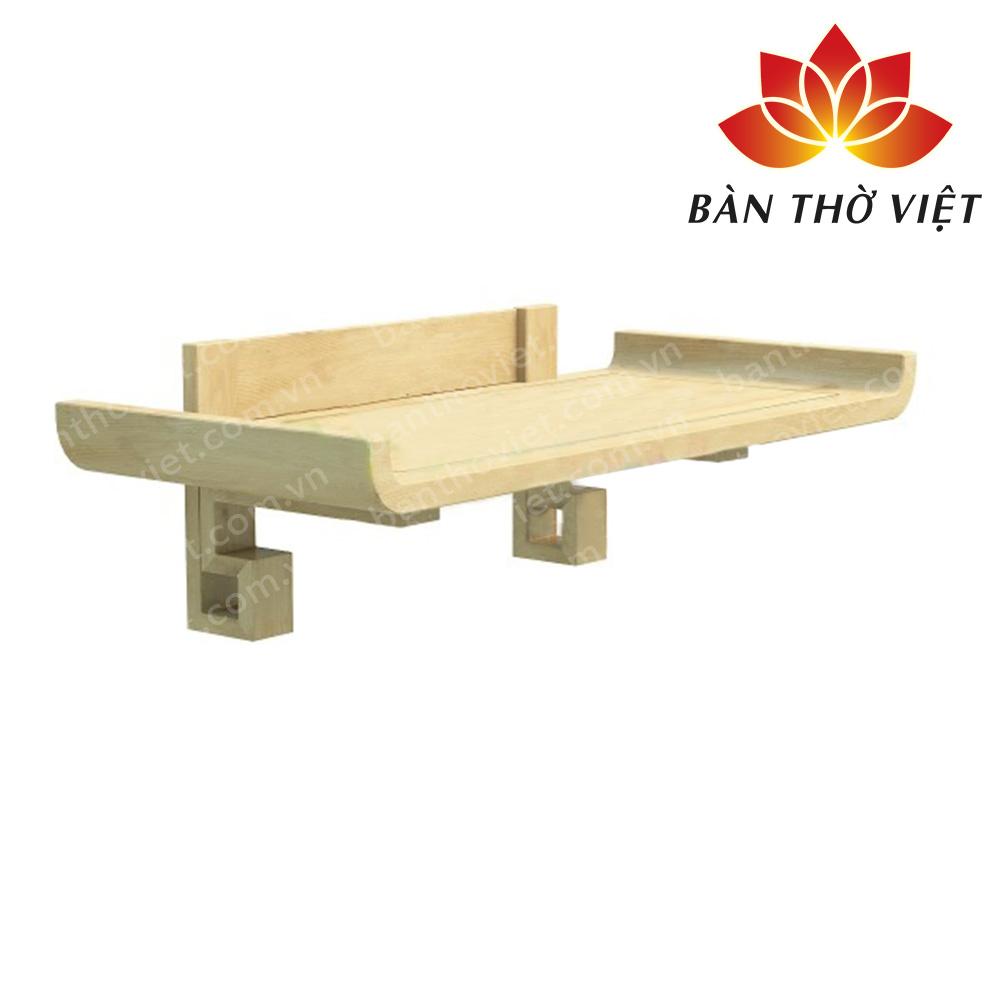 Địa chỉ uy tín nhất để tìm mua sản phẩm bàn thờ phòng khách tại Hà Nội